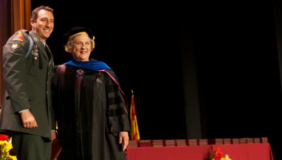 Grad 2012 homepage