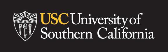 USC-CIR