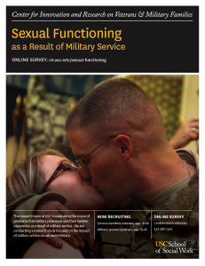 sexulfunctioning_flyer