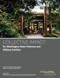 WA summit report cover