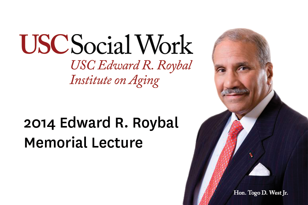 roybal-lecture