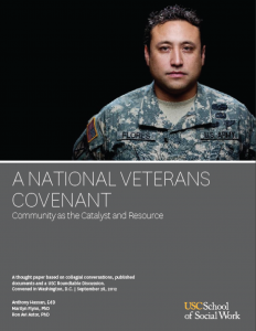 veterans covenant-cover NEW