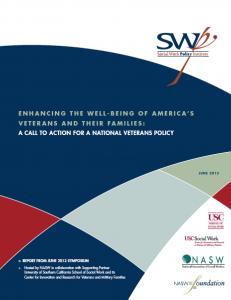 SWPI report cover