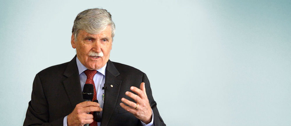 Dallaire-colloquium-CIR-slider