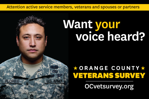 OC-vet-survey-web-graphic