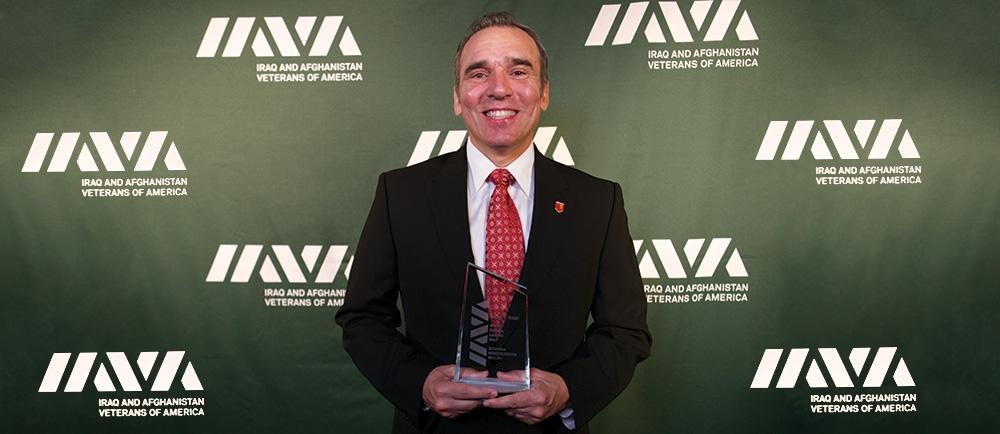 IAVA-Heroes-Award-2014-Homepage