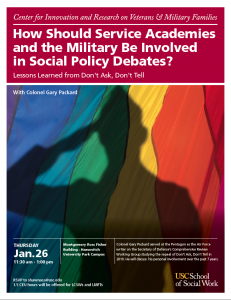 DADT_January2012