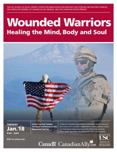 Wounded Warriors Conf_flyer