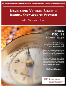 navigating benefits_December2012
