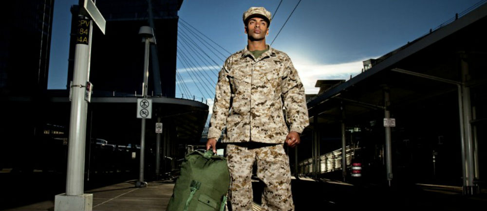 Veterans-Study-homepage
