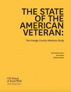 OC Veterans Study-cover