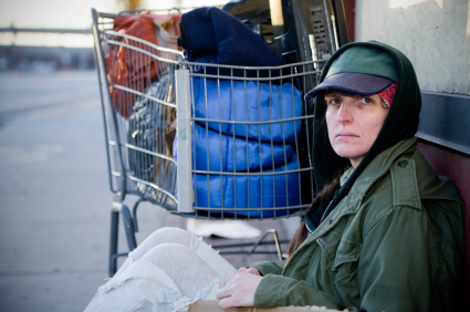 journal article review homeless veterans Substance abuse treatment: what works for homeless people a review of the literature prepared for translating research into practice subcommittee national hch council & hch clinicians network.