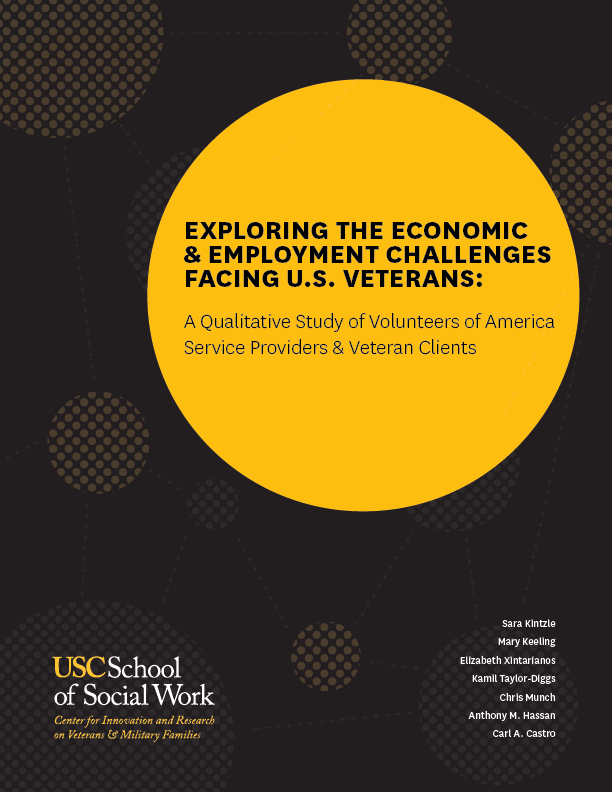 a research study about facing the The challenges of conducting research in developing countries sergio g litewka university of miami – definition of exempt studies – lack of resources.