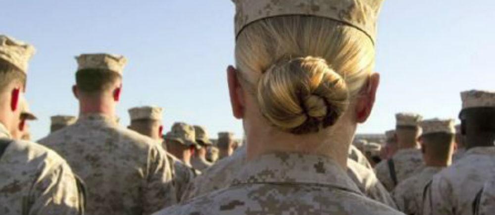 military-back-