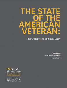 State of American Veteran (CHI) cover - April2016