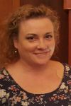 Danielle Hanne