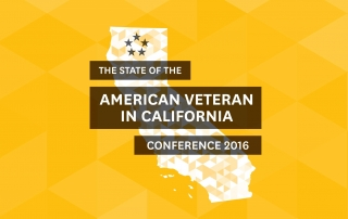 SAVC Conference 2016