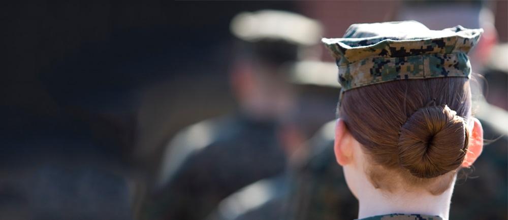 military-bun-slider