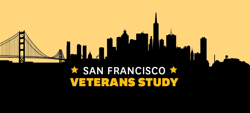 SF-Vet-Study-Home-Slider-6